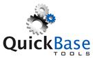 custom brand image